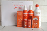 Original_bottom concurso avene